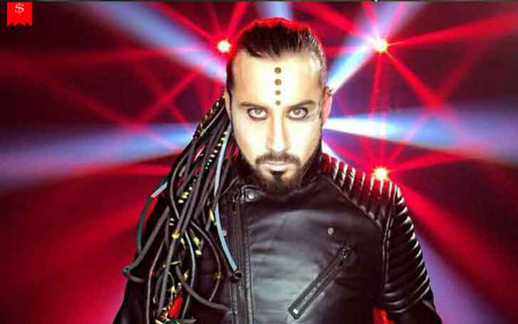 29 Years Old American Singer Avi Kaplan's Overall Net Worth & His Career Achievements