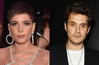 Dominic Harrison's Relationship with Girlfriend Halsey After G-Eazy Split: Their Past Affairs and Dating History