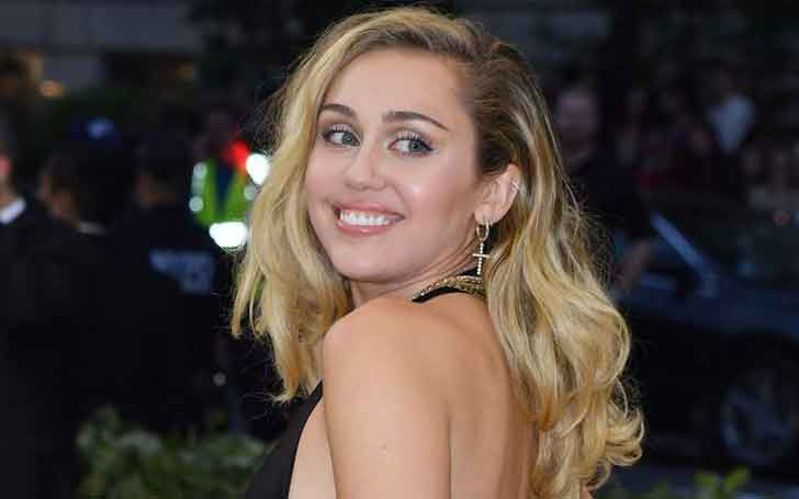 Miley Cyrus' Brother Braison Cyrus is Engaged To Girlfriend Stella McBride: Their Marriage Plans & Past Affairs