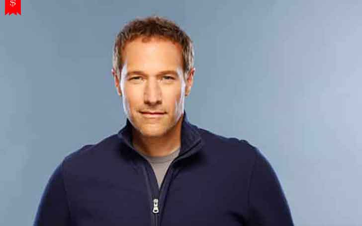 How Much Is Jim Brickman's Net Worth? Know About His Music Career, Net Worth & Achievement