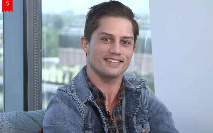 How Much Is Bonner Bolton' Net Worth? Know In Detail About His Career & Awards