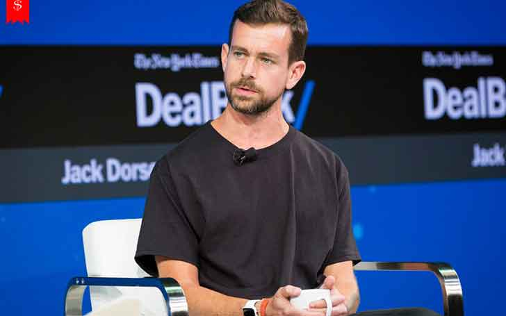Is American Computer Programmer Jack Dorsey Dating A Girlfriend? His Past Affairs & Relationships