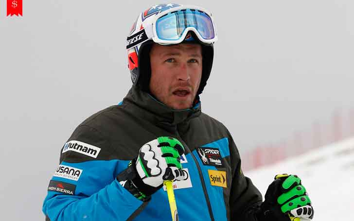 How Much Is American Ski Racer Bode Miller's Net Worth: His Net Worth And Earnings