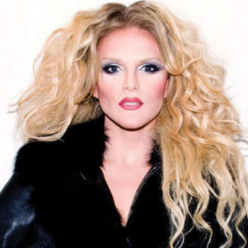 Willam Belli's Married Relationship with Husband Druce Bealke: Past Affairs & Dating History