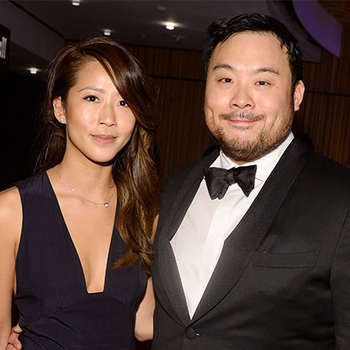 David Chang Married Relationship with Wife Grace Seo Chang: Expecting a Child