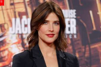 Canadian Actress Cobie Smulders Net Worth: Her Movies, TV Shows & All The Professional Details