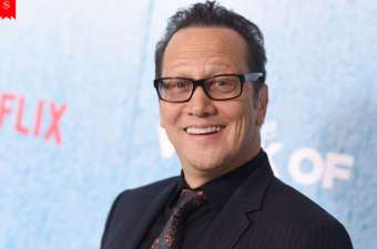 Age 55, American TV Personality Rob Schneider's Net Worth: An Overview on His Career