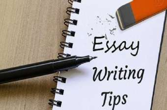 Essay Writing Tips to Complete as Perfect