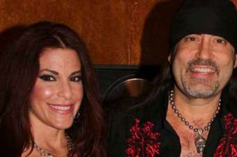 Who Is Danny Koker's Wife? Married Life, Children & Death Rumor