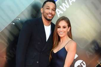 Rachel DeMita Dating Boyfriend Andre Roberson; Are they Getting Married?