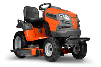The Best Electric Lawn Mowers in the World: All The Details Here