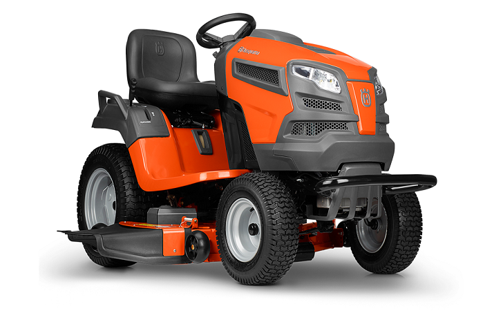 The Best Electric Lawn Mowers In The World All The