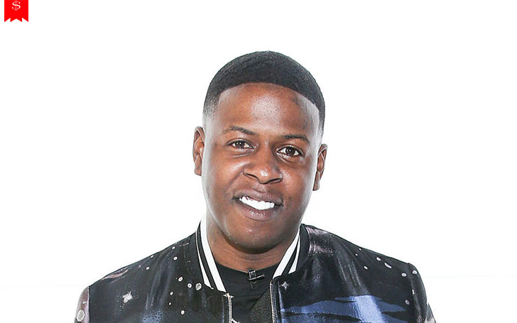 American Hip-Hop Performer Blac Youngsta's Net Worth, Earnings, Mansion, And Cars Collection