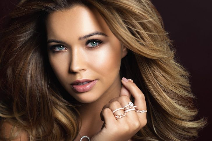Who is Sandra Kubicka's boyfriend? Know about her Affairs and Dating History