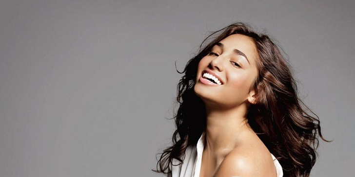 Five Facts About Canadian Actress Meaghan Rath