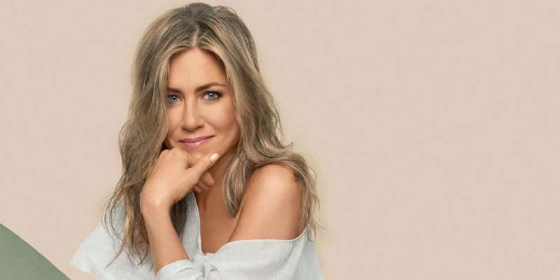 jennifer aniston named people magazine 39 s most beautiful woman of 2016 read more. Black Bedroom Furniture Sets. Home Design Ideas
