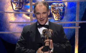 Wolf Hall gets Best Drama award at the BAFTA as stars align to support BBC against the government