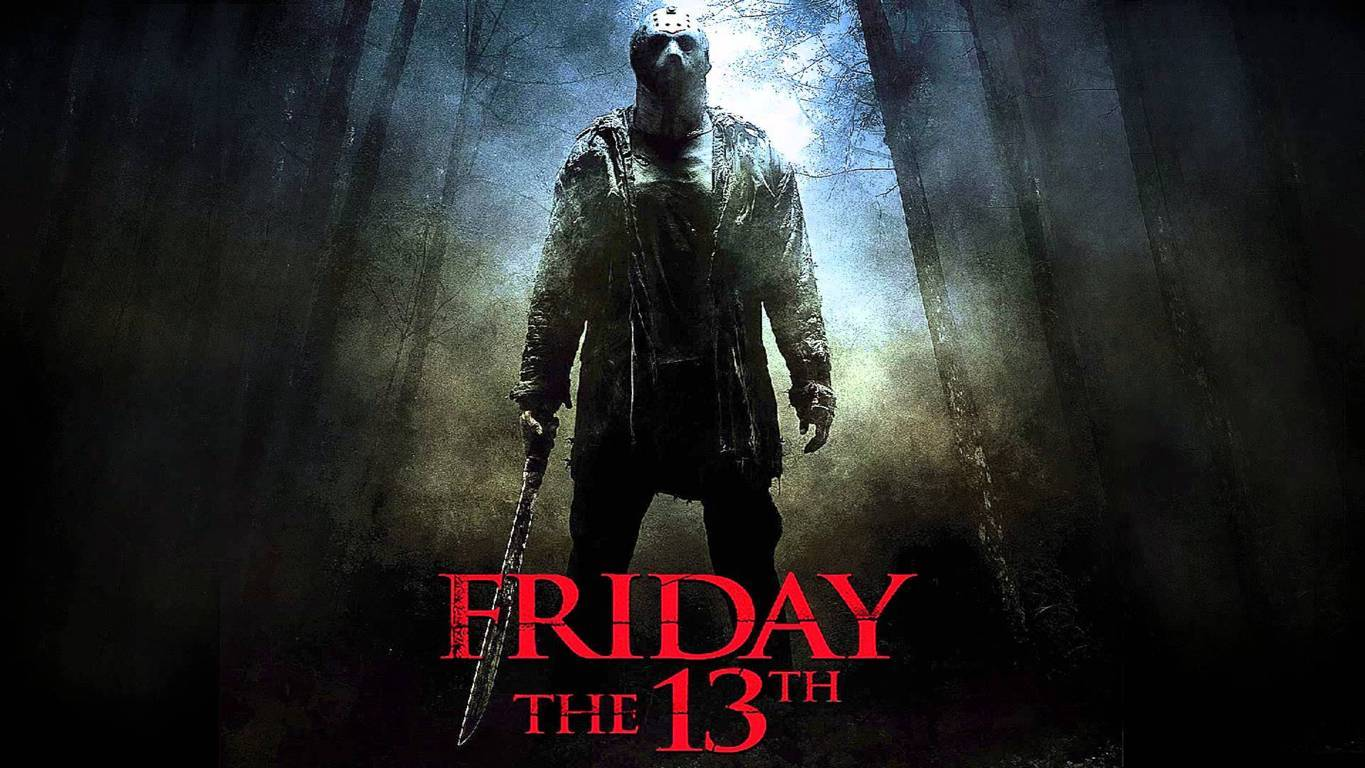 Revealed: What is the curse of Friday the 13th? Is it just a myth? How did it come into existence?