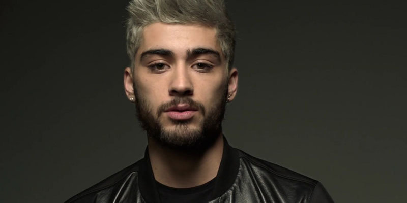 Zayn Malik reveals the real reason behind leaving One Direction and it's far from what you think