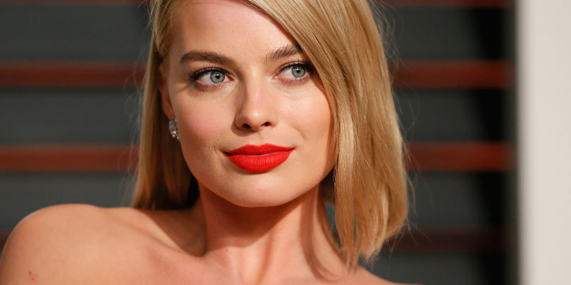 Margot Robbie opens up about her controversial Vanity Fair Interview: 'This Is Really Weird'