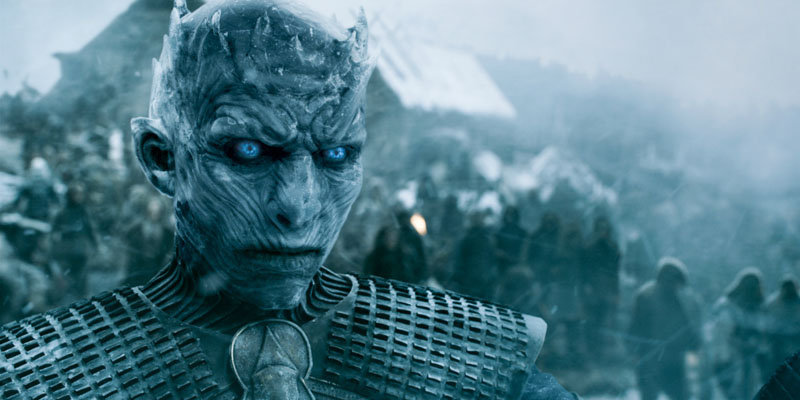 HBO announces Game of Thrones will end after 8 seasons and confirms a shorter 7th season
