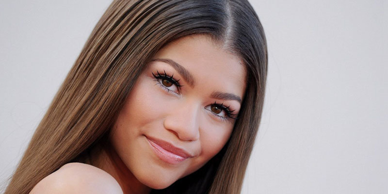 Zendaya Coleman refused service in supermarket because of her skin tone