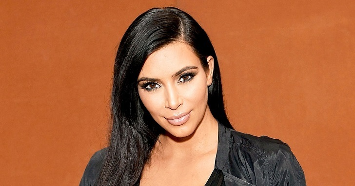 Kim Kardashian's assistant talks about Kim's comeback post Paris robbery.