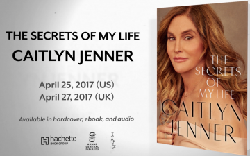 Bruce, a.k.a Caitlyn Jenner, an Olympian and Father of Six Unveiled the Sex Transplant in Her Memoir
