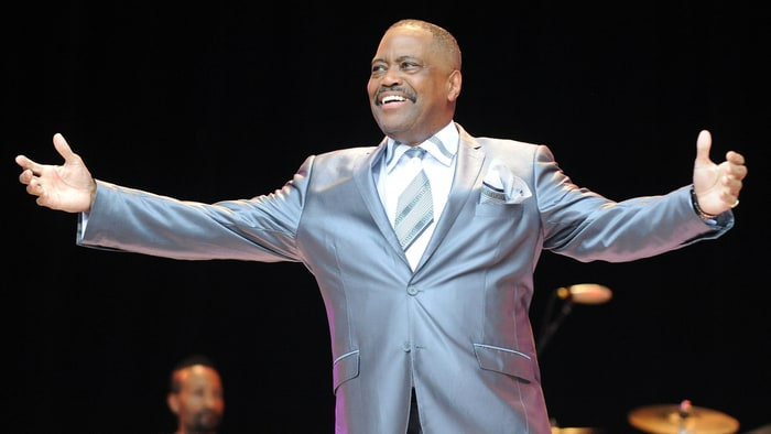 Everybody Plays The Fool Singer, Cuba Gooding Sr. No More, Found Dead in His Car