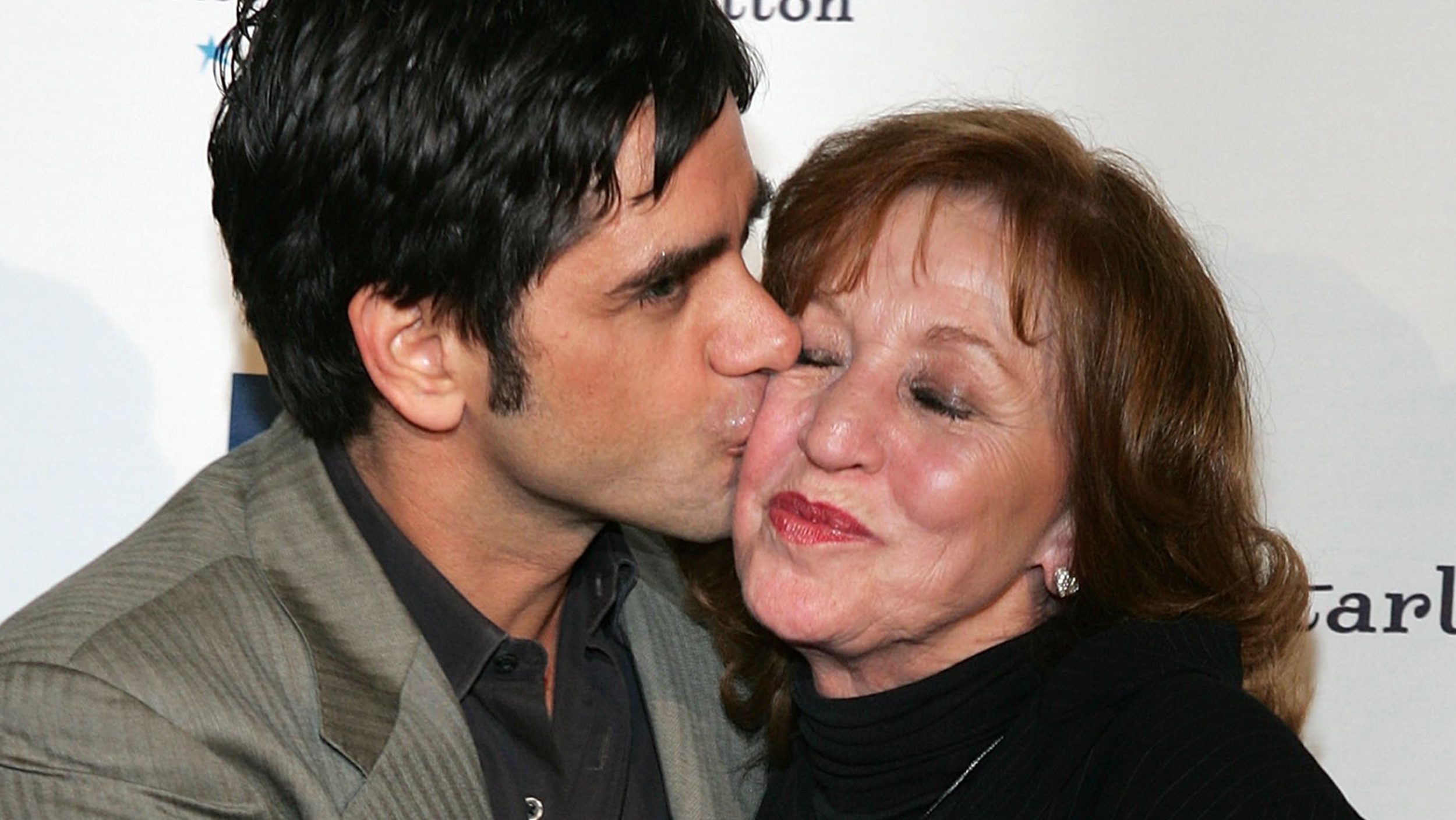 Love Never Dies! John Stamos Has Love Pouring For His Late Mother, Read His Heartbreaking Letter
