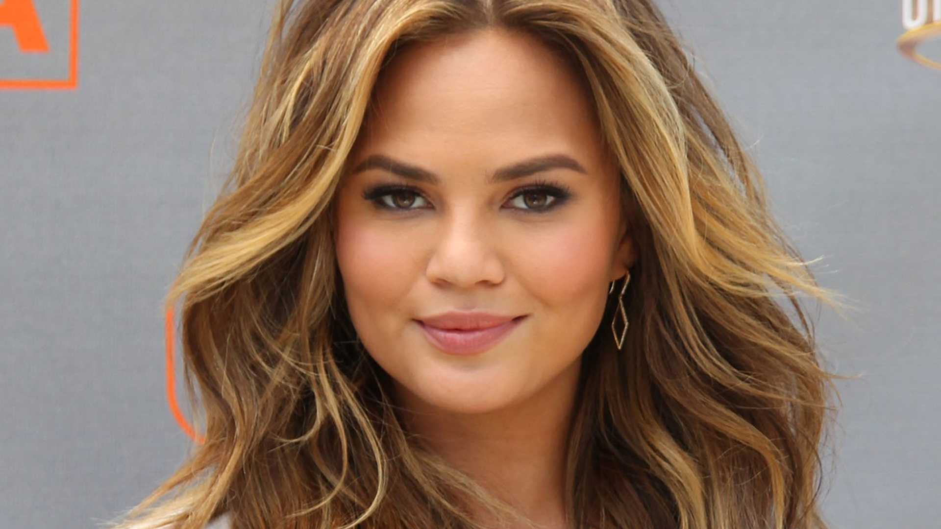 Chrissy Teigen Opens Up About Her Plastic Surgery, Says Everything About Her Is Fake Except Cheek