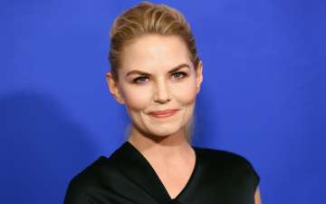 American Actress Jennifer Morrison Calls It Quit, Announces Departure From ABC's 'Once Upon a Time'