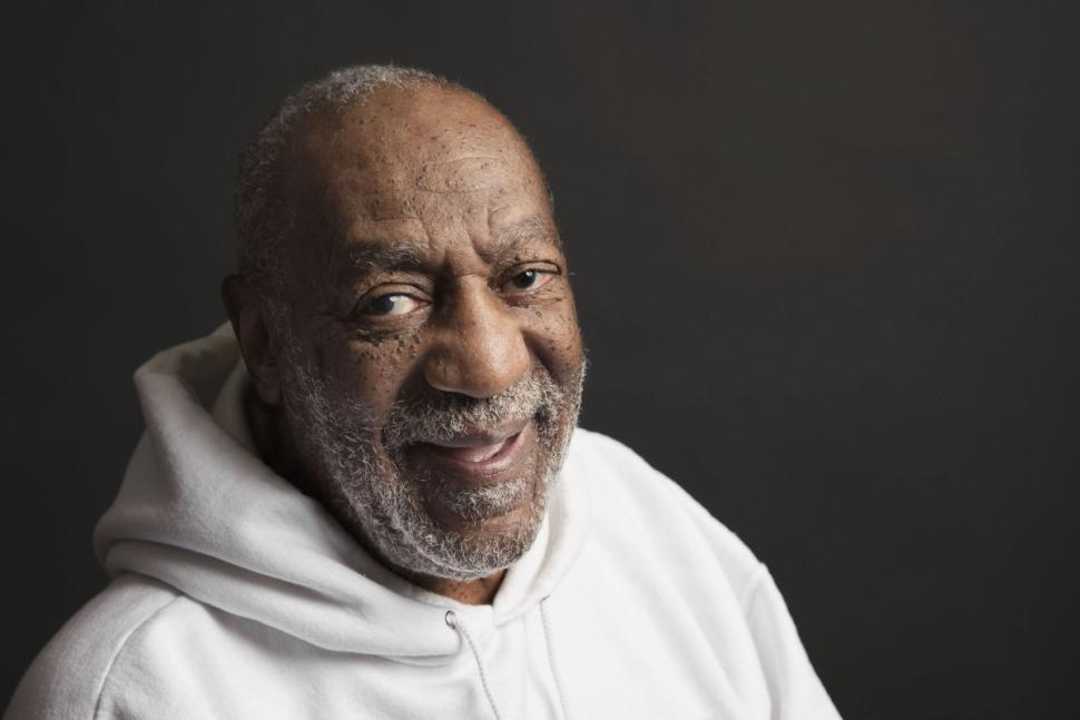 Bill Cosby Rape Allegation: Daughters Ensa and Erinn Says, Their Father Is Not A Monster