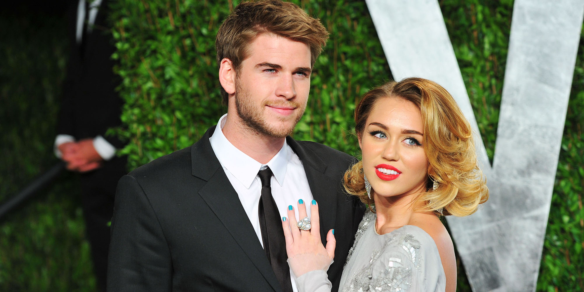Miley Cyrus Long Lost Love Story: Opens Up About His Break Up With Liam Hemsworth