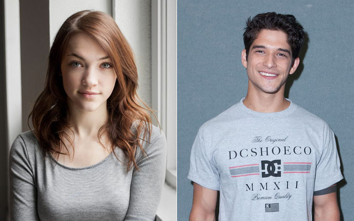Teen Wolf' Star Tyler Posey And Violett Beane All Set For Upcoming Horror Thriller Truth Or Dare