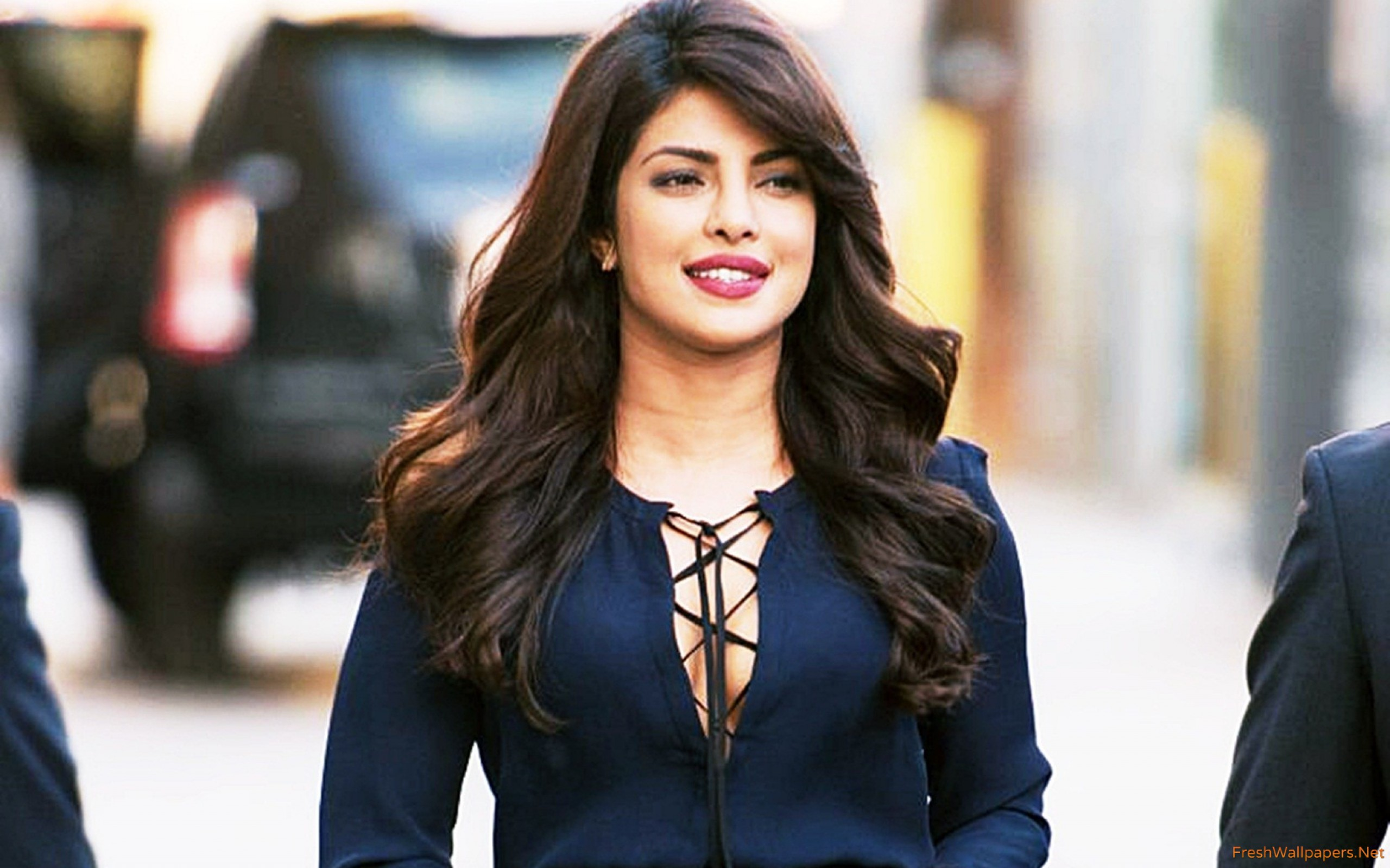 Baywatch Actress Priyanka Chopra's Production Banner Announces Six Films At Cannes Film Festival