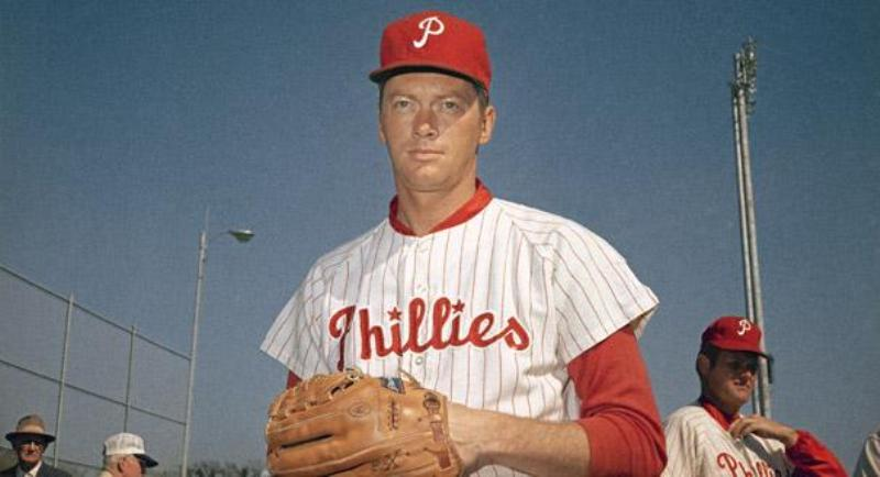 Jim Bunning, a U.S. Senator and Hall of Fame Pitcher, Dies at 85