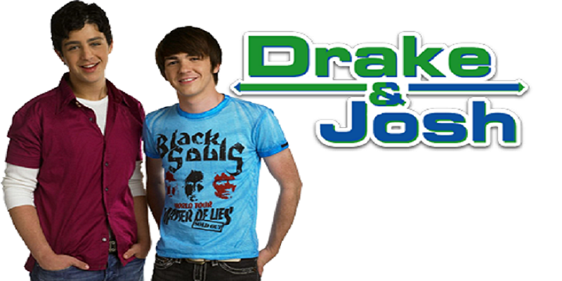 Drake Not Invited To Josh Wedding.Drake Josh Fans Disappointed With Drake Bell For Not Inviting