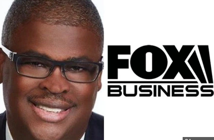 Fourth in a row: News Host  Charles Payne forced out of FOX amid sexual Harassment Charges