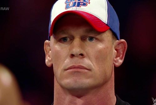 Is Chris Benoit 'a forgotten Name' In the History of WWE? John Cena has answers