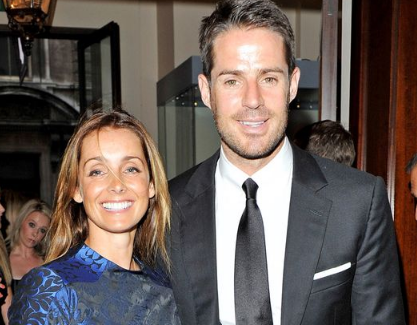 Louise and Jamie Redknapp are no Longer Together, 19 years Long Marriage comes to an End