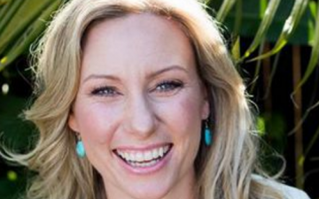Australian Woman Shot Dead by police after Calling 911 to Report Sexual Assault