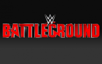WWE Battleground 2017 Results: Highlights and winners