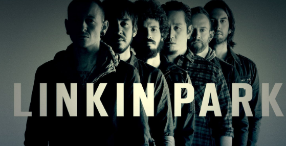 Linkin Park Album One More Light sales rise to a massive 461 percent