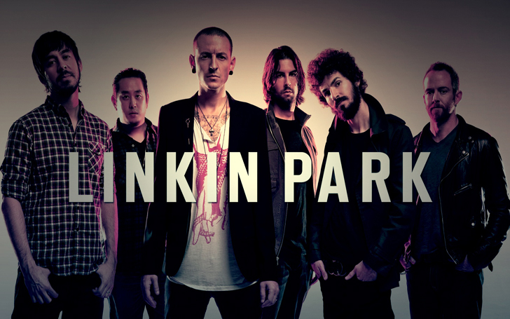 Linkin Park Bandmate Mike Shinnoda pays Tribute to Chester sharing an Old Photo on Instagram