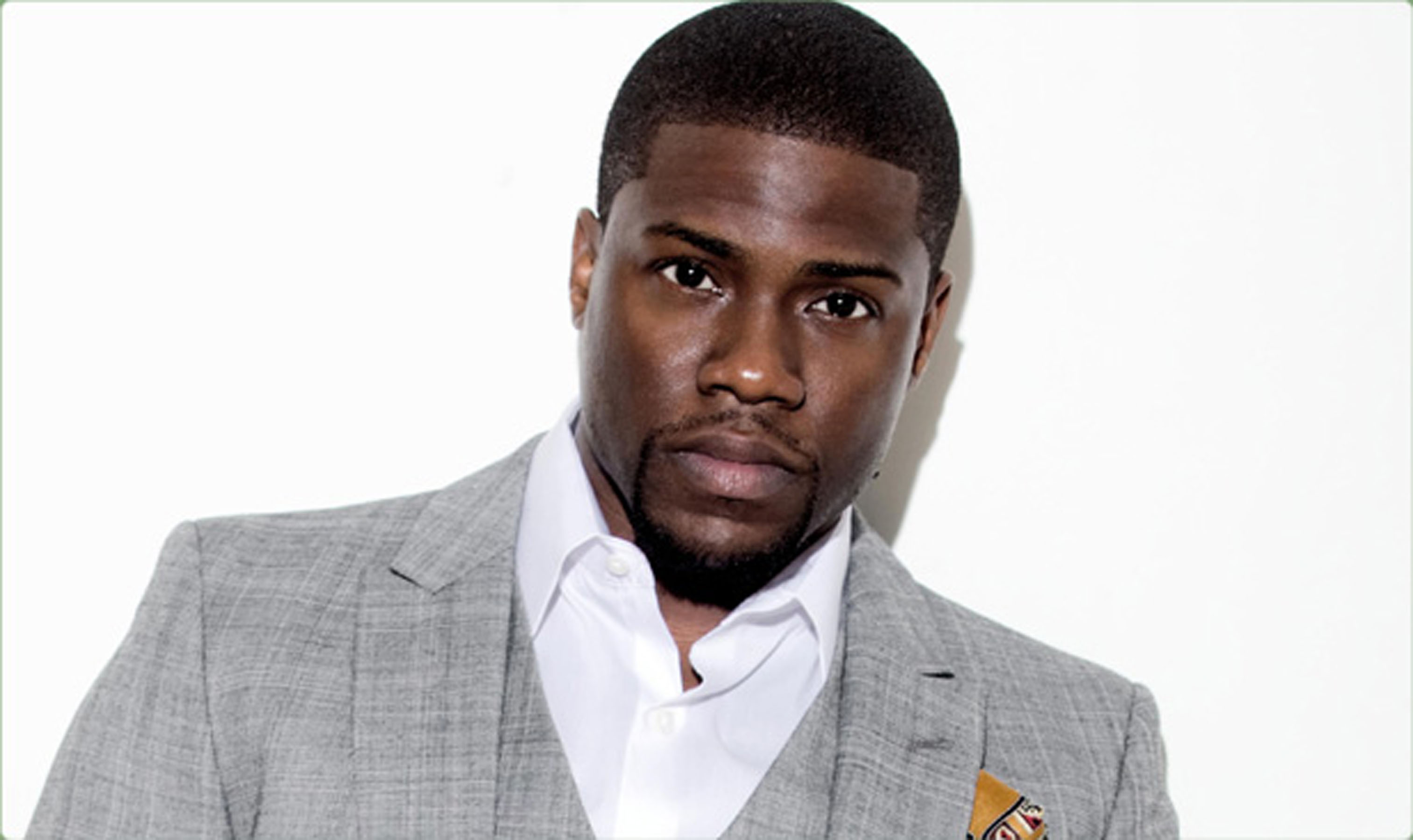 Kevin Hart's ex wife Torrie claims he cheated on her with latest spouse Eniko Parrish