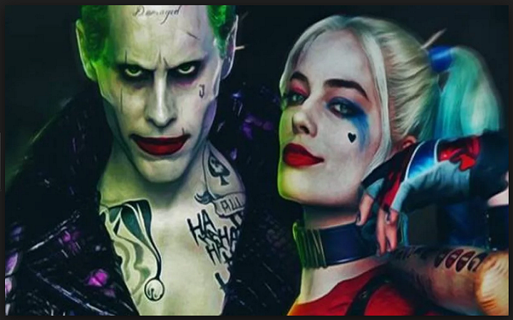 Fans shocked!!! Joker Origin Movie was announced to not include Jared Leto as its lead