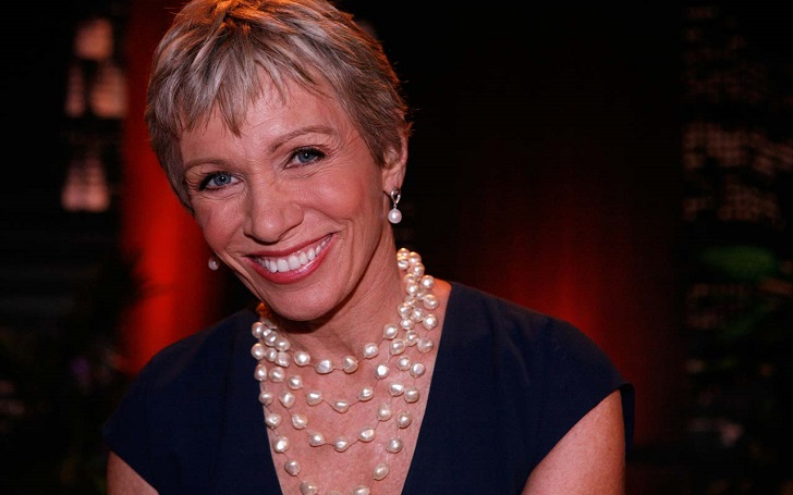 Barbara Corcoran Invests $50,000 In Fidgetland: Reason On Shark Tank Revealed