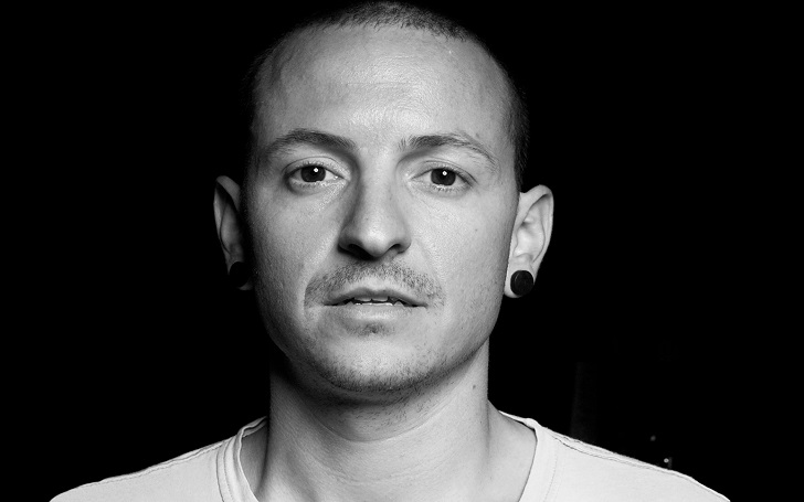 Late Chester Bennington's Will: His Entire Estate to His Children and Wife, Talinda Ann Bentley
