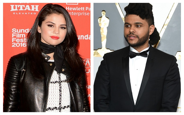 The Weeknd Unfollowed Selena Gomez's All Friends & Family Members After The Split News